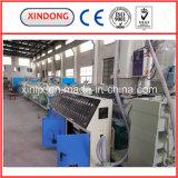 chaîne de production de pipe de PE de 20-110mm