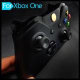xBox One Console Games를 위한 2015 새로운 Hot Wireless Controller