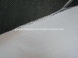 سقف زجاج مسيكة - ليفة قماش