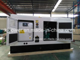 50Гц 375ква дизельных генераторных установок на базе двигателя Yuchai торговой марки Китая