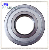 Хромовая сталь Deep Groove Ball Bearings (6000ZZ)