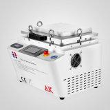 """Built-in насос 5-in-1 ламинатор Oca вакуума LCD отсутствие пузырей 12 """" прокатывая"""
