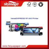 ロランドRF-640の織物印刷のための広いフォーマットのインクジェット・プリンタ