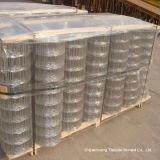 Niedriger Preis-und Qualitäts-Strichleiter-Ineinander greifen (TYC-21)