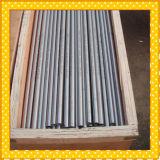 304 acero inoxidable 316L tubo / tubo de acero inoxidable