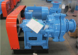 원심 슬러리 펌프 (80ZS-49)를 가공하는 Zs 시리즈 수평한 광업