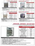 CCS Ss304 Edelstahl-Nahrungsmittelanlieferungs-Behälter