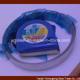 201 202 304 310 laminés à froid en acier inoxydable brillant Strip