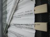 Venta de palillos de calidad en China