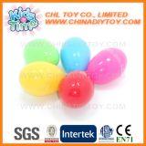 Putty em mudança dos miúdos da cor não tóxica ultra com caixa plástica