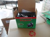 12V 9ah Motorcycle Riding Mower Battery ATV Motor Battery Yt9b-Bs