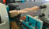 [لوو بريس] يدور خشب يلتفت ومعدّ آليّ مخرطة لأنّ أثاث لازم نجارة