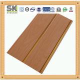 De PVC color madera azulejos de techo