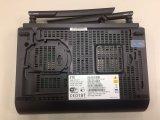 Zte F668が作るONU F668 Gpon ONU 4ge+2pots+CATV+WiFi