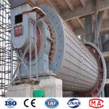 Laminatoio di sfera secco ed umido del cemento dal migliore fornitore