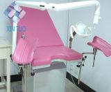 Muti-Funktionschirurgie-Geschäft elektrisches Obstetric und Gynäkologie-chirurgisches Bett