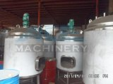Acier inoxydable 2500L Mash Tun for Home Brewing (ACE-THG-NQ05261)