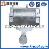 La lega di alluminio di alto vuoto la pressofusione per la parte di ingegneria