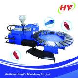 Belüftung-Luft-durchbrennenspritzen-Maschine