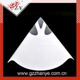 Filtros filtros de pintura de papel 125 Mícron