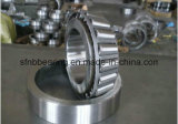 Китай высокого качества и дешевая цена одного подшипника 32011 конического роликового подшипника