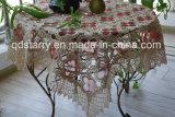 Table popular Cloth de New Arrivel