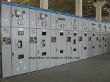 Hxgn 12 Typ HochspannungsinnenWECHSELSTROM-Verteilung/Steuerbeiliegende Metallschaltanlage