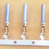 자동 철사 플러그 케이블 Pin Deutsch 연결관 단말기 1062-20-0122