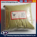 Diamond sintetico Powder per Grinding