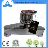 La Chine Ventes Mélangeur du bassin du robinet du bain (YD-E021)