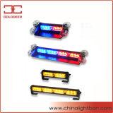 Röhrenblitz-Warnlicht des Träger-LED