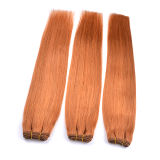 Visone Virgin brasiliano Hair Straight 3 PCS 7A Unprocessed Virgin Human Hair Straight brasiliano Hair Hair brasiliano Weave Bundles