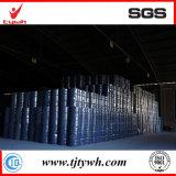 Carbide 5080mm van het Calcium van de Levering van de fabriek Concurrerende Prijs