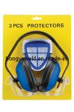 Schutz der Sicherheits-3PCS (HYK-730)