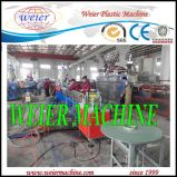 PVC PE PP WPC plástico de alta velocidad de calentamiento y enfriamiento del mezclador de mezcla accesorio de la máquina auxiliar