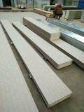 Panneau d'isolation pour des matériaux de construction de panneau de mur extérieur/mur extérieur de poids léger