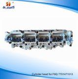 Testata di cilindro delle parti di motore per Renault F8q E7j/J8s/S9w/M9r/M9t