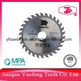 Tuck Saw Blade for Cutting Wood