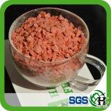 Kcl van het Chloride van het kalium FCC hoogste-Rangschikt van de Rang Kwaliteit