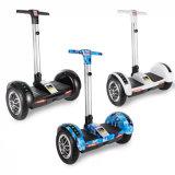 2020 2 wielen Mini Smart Self Balancing Electric hoverboard very Goedkoop zwart hoverboard
