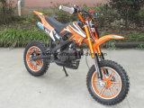 49cc 2 tempos Tamanho Crianças Mini Dirt Bike (ET-dB011)