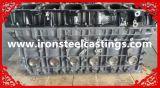 Автоматический цилиндровый блок для двигателя человека Kubota Perkins