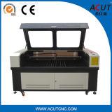 Máquina de estaca do laser do CO2 do cortador do laser do gravador do laser