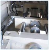Serras automáticas da estaca para o conetor de canto