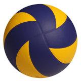 Ballon de soccer Coupe du Monde de Football ball balle PG/PVC