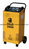 AA4 Ladegerät (AA-BC2000)
