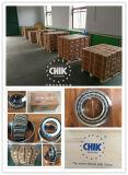 Roulements à rouleaux coniques à deux rangées de Chik Industries de roulement