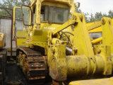 Usado Bulldozer Komatsu D155 Japão Original