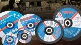 4.5 ' (115X3.2X22.2) отжали разбивочный режущий диск для абразива металла с сертификатами MPa