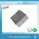 (30 * 8 * 2 мм) Сильные неодимовые магниты блок